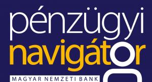 PN_logo