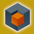 mfb-hitel-konstrukcioi-icon
